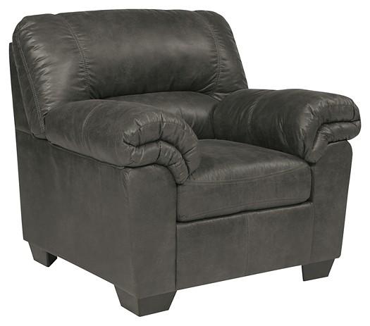 Bladen - Chair
