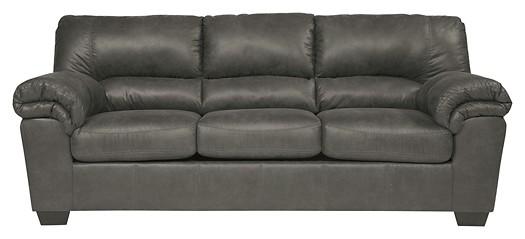 Bladen - Full Sofa Sleeper