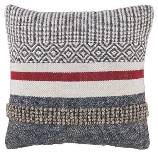 Jevin - Pillow