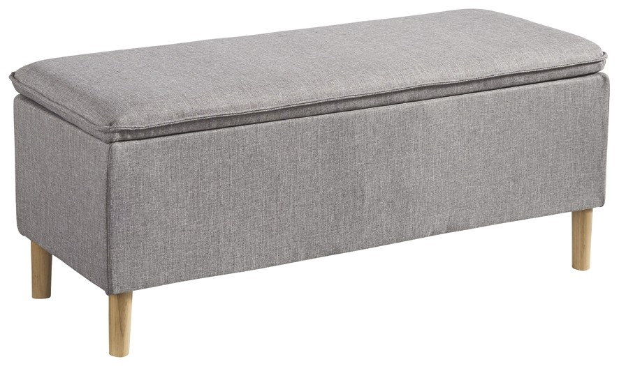 Kaviton - Kaviton Accent Storage Bench