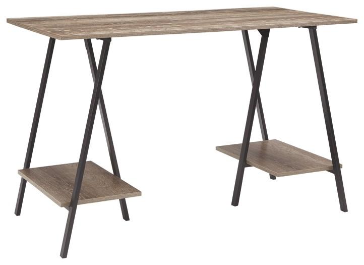 Bertmond - Home Office Desk