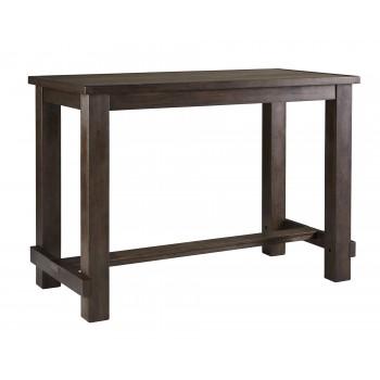 Drewing - Rectangular Bar Table