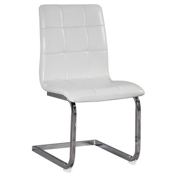 Madanere - Dining UPH Side Chair (4/CN)