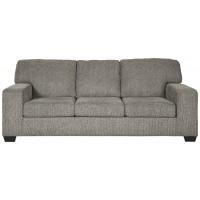 Termoli - Sofa