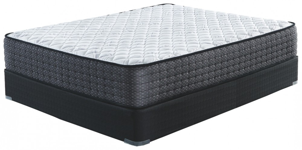 Limited Edition Firm - Queen Mattress