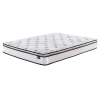 10 Inch Bonnell PT - California King Mattress