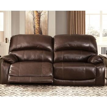 Hallstrung - 2 Seat Reclining Power Sofa