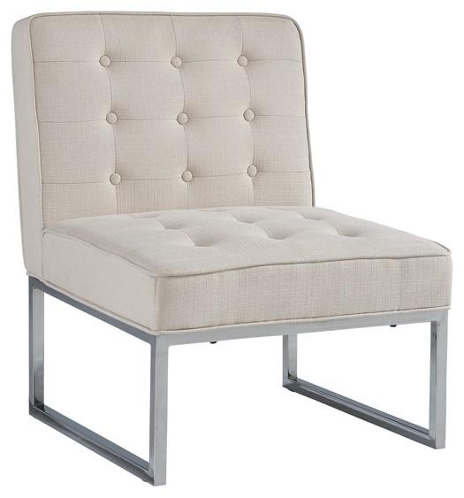 Cimarosse - Accent Chair