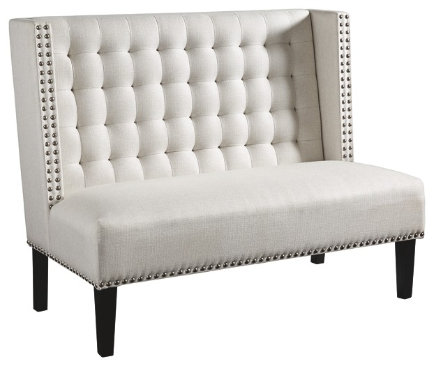 Beauland - Accent Bench