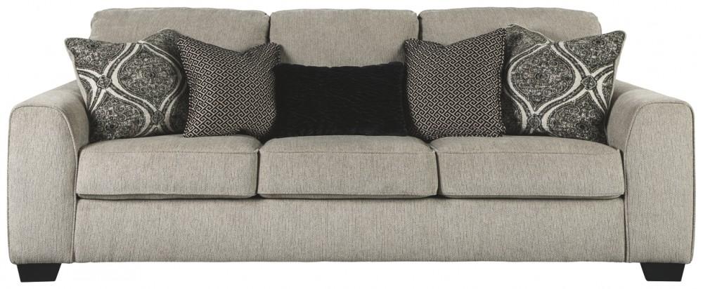 Parlston - Sofa