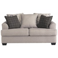 Velletri - Loveseat