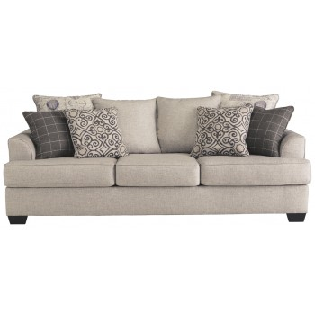 Velletri - Sofa