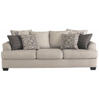 Velletri - Queen Sofa Sleeper