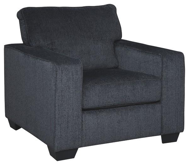 Altari - Chair