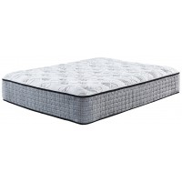 Mt Rogers Ltd Plush - Queen Mattress