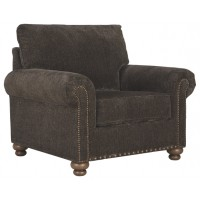 Stracelen - Chair