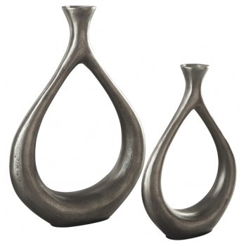 Dimaia - Vase (Set of 2)
