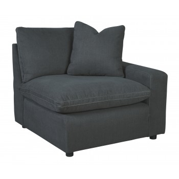 Savesto - LAF Corner Chair
