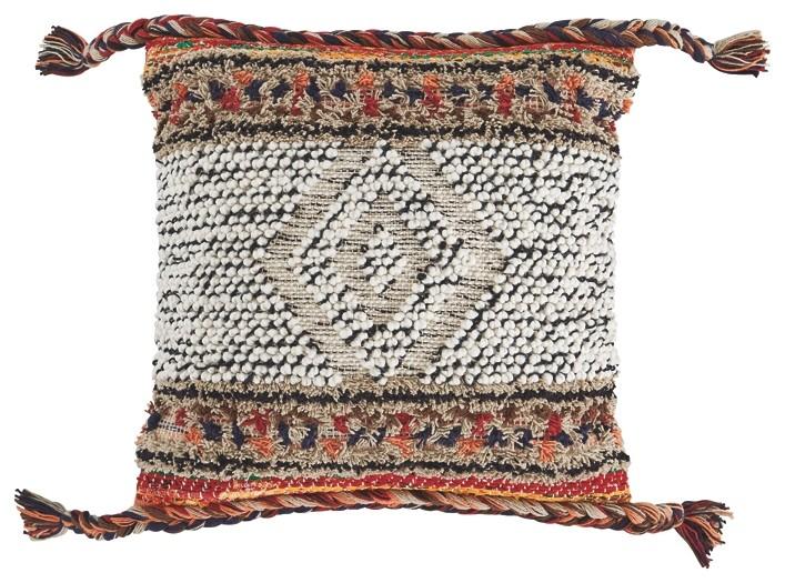 Fariel - Pillow