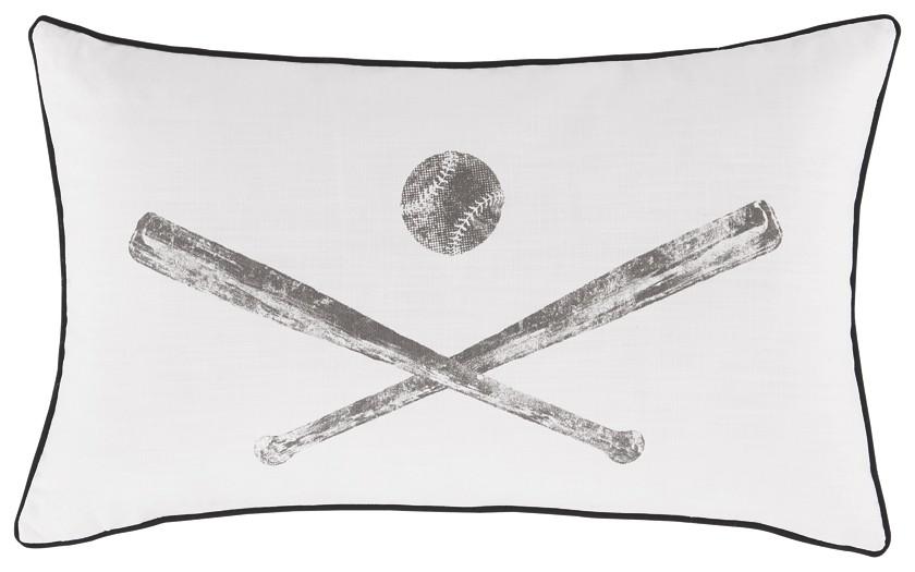 Waman - Pillow