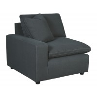 Savesto - RAF Corner Chair