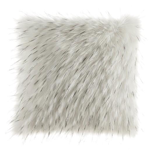 Calisa - Pillow