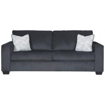 Altari - Queen Sofa Sleeper