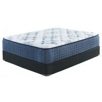 Mt Dana Firm - Twin Mattress