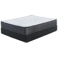 Limited Edition Firm - California King Mattress