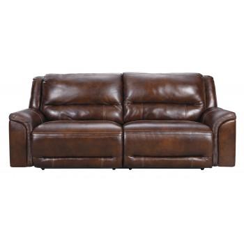 Catanzaro - Catanzaro Power Reclining Sofa