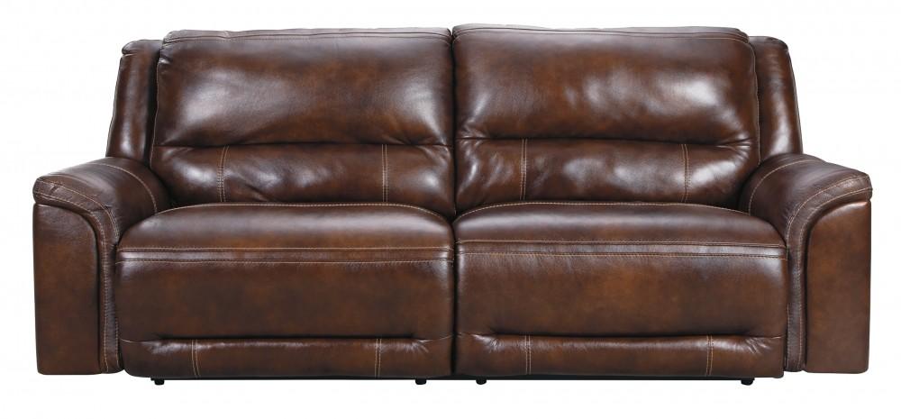 Catanzaro - 2 Seat PWR REC Sofa ADJ HDREST