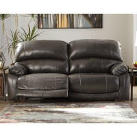 Hallstrung - 2 Seat Reclining Power Sofa