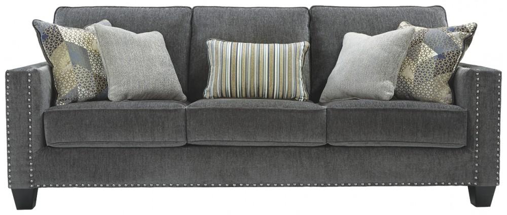 Gavril - Sofa