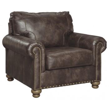 Nicorvo - Chair