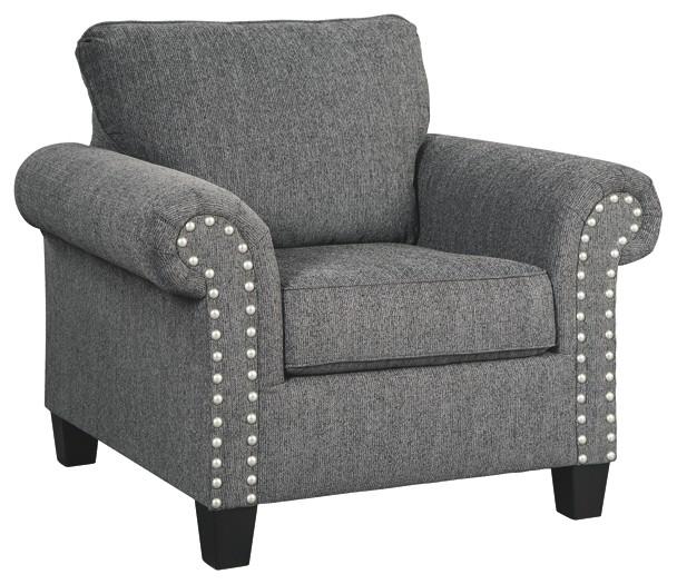 Agleno - Chair