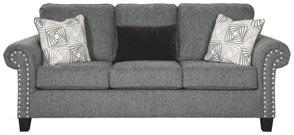 Agleno - Sofa