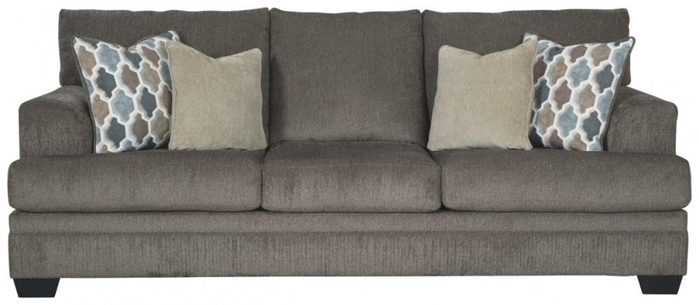 Dorsten - Queen Sofa Sleeper