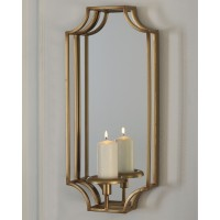 Dumi - Wall Sconce