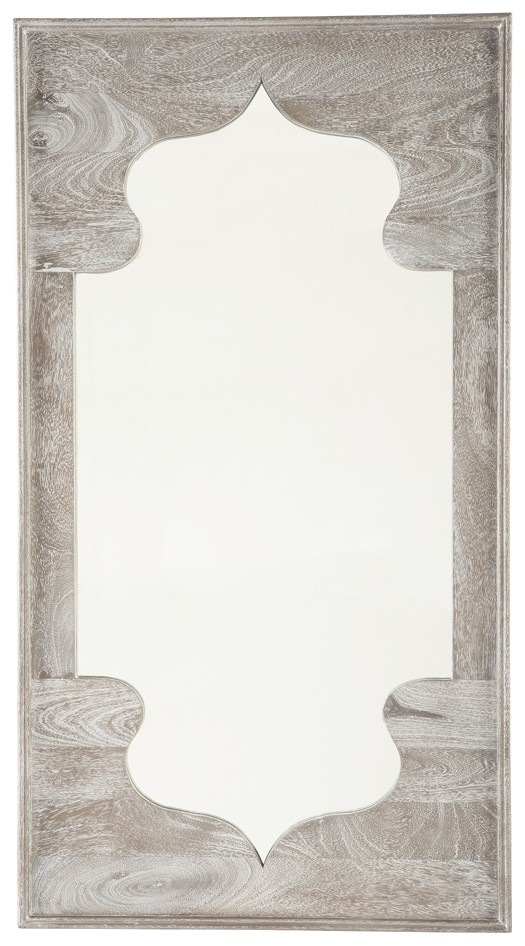 Bautista - Accent Mirror