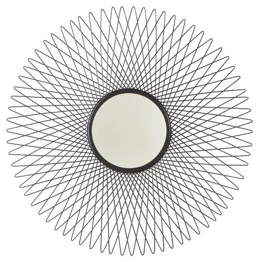 Dooley - Dooley Accent Mirror