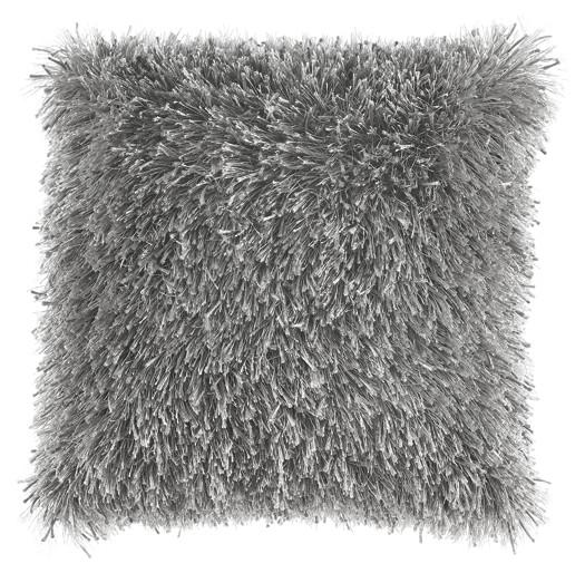 Jasmen - Pillow