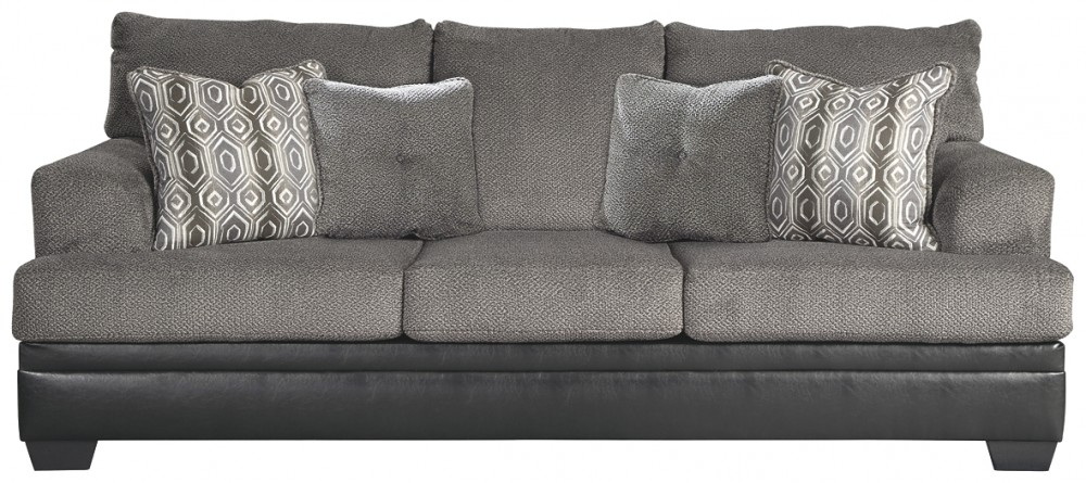 Millingar - Sofa