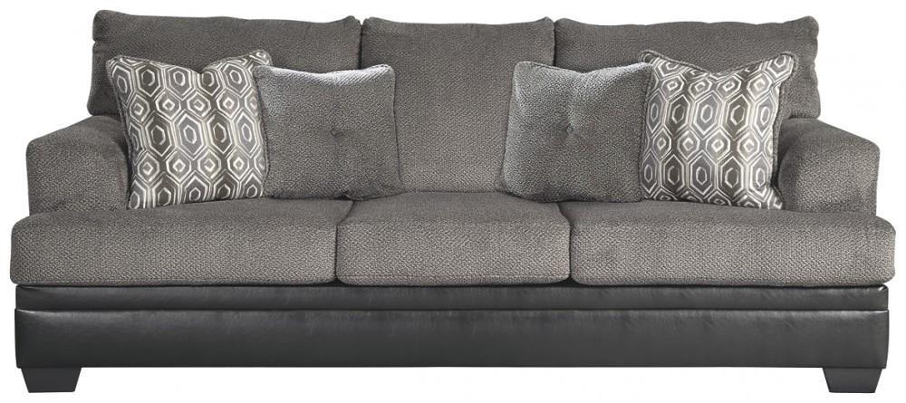 Millingar - Queen Sofa Sleeper