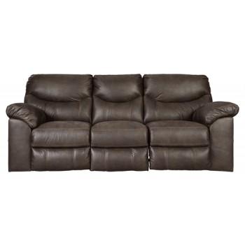 Boxberg - Reclining Sofa