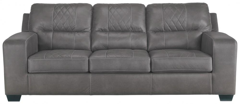 Narzole - Sofa
