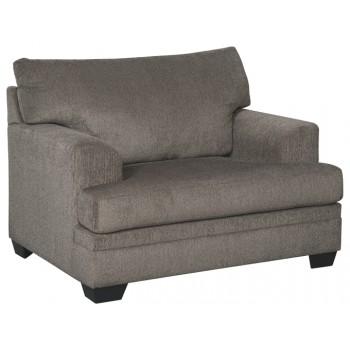 Dorsten - Chair and a Half
