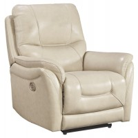 Stolpen - Stolpen Power Recliner