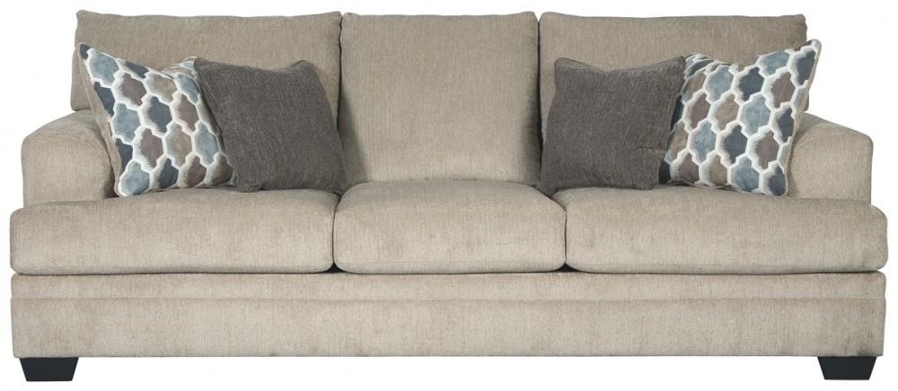 Dorsten - Sofa