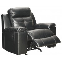 Kempten - Rocker Recliner