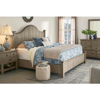 Cedar Creek Bedroom